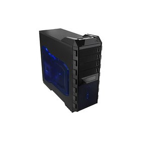 RaidMax Altas 500W Black