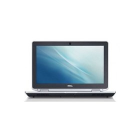 "DELL Latitude E6320 Core i5-2520M/4Gb/320Gb/DVDRW/HD3000/13.3""/HD/1366x768/WiFi/BT3.0/W7Pro64/6c/black"