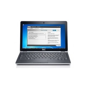 "DELL Latitude E6230 Core i5-3320M/4Gb/320Gb/int/12.5""/HD/Mat/1366x768/WiFi/BT4.0/DOS/Cam/6c/black/FP"